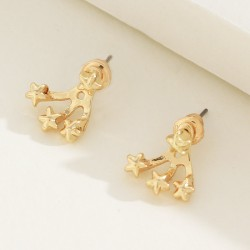 LITTLES STARS EARRINGS