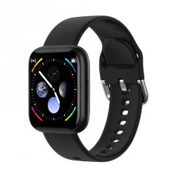 3GUY SMARTWATCH black 3GW6001
