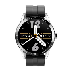 3GUYS SMARTWATCH - Bluetoth call 3GW3024