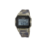 CALYPSO Χ-TREM DIGITAL WATCH CAMOUFLAGE Κ5810/3