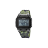 CALYPSO X-TREM DIGITAL CAMOUGLAGE WATCH Κ5810/4
