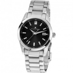 JACQUES LEMANS LIVERPOOL stainless steel bracelet 1-1868A