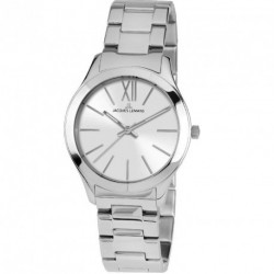 JACQUES LEMANS ROME stainless steel bracelet 1-1840F