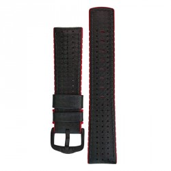 HIRSCH PERFORMANCE AYRTON BLACK-RED
