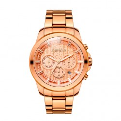 BREEZE COOLTURE rose gold 210661.4