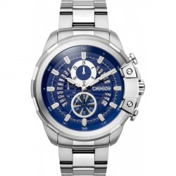 BREEZE ARTISAN blue dial 610742.3