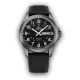 SWISS MILITARY by CHRONO MENS DAY-DATE SM36040.20