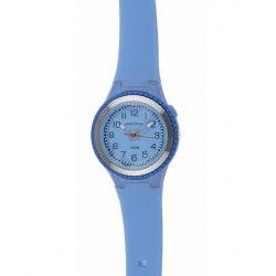 KEORA SPEEDY BABY BLUE