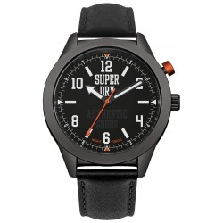 SUPERDRY AUTHENTIC GOODS SYG187BB