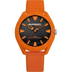 SUPERDRY OSAKA orange SYG2430
