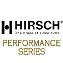 Hirsch Performance Series